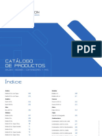 Superbidon_Catalogo_Febrero_2015_v2.pdf