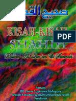 Kisah Kisah Shahih Dalam Al Quran as Sunnah