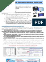 DPA 5 Dearborn Protocol Adapter