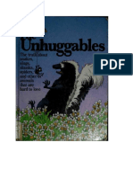 The Unhuggables