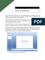 NewMicrosoftofficeWord-Modulpp_isi.docx