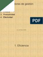 1.2 Indicadores de gestión clase.ppt