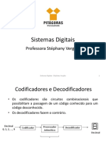 SistemasDigitaisAula7CodificadoreseDecodificadores_20151016124158 (1)