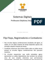 SistemasDigitaisAula8FlipFlops_20151016124609 (1).pdf