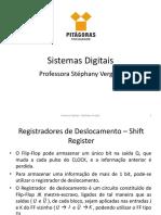 SistemasDigitaisAula9Registradores_20151016124846 (1).pdf