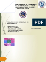 Tecnicas histologicas (2)