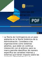 PlantillaPPT_Institucional.ppt