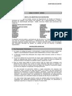 Edital 04 - Prova Prática Definitivo (1)