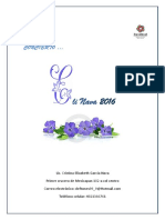 Concierto Eli Nava 2016 Corregido y Aumentado