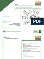 Programa IdentificacionElementosAuditoria