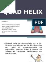 Quad Helix