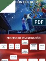 PROCESO+DE++INV.+CIENTIFICA