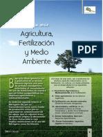 Agricultura, fertilización y medio ambiente(1).pdf