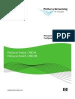 1700-MgmtCfg-Feb07-59916222.pdf