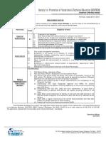 SOVTEC.pdf
