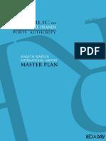 AKIA Airport Master Plan.pdf