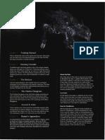 BLOODBORNE Collector's Edition Guide_300-Dpi