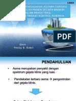 Efektivitas_Penggunaan_Asthma_Control_Test_(ACT).pdf