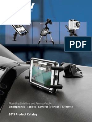 Arkon GoPro HERO Mount Connection to 1//4 inch 20 Camera Mount Adapter Arkon Resources Inc SPGP1420
