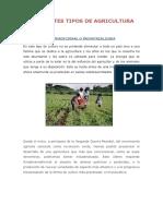 diferentestiposdeagricultura-110217162721-phpapp02