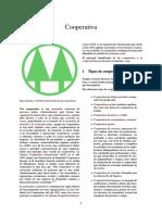 Cooperativa.pdf