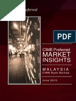 Market Insights June 2015 240615 - FINAL