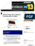 INFO ACTIVADOROFFICE 2013.pdf