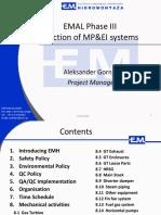 EMH Presentation_1 0
