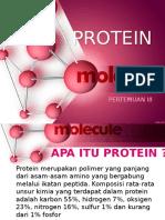 protein.pptx