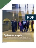 Merkl und die EU -DER SPIEGEL Nr. 04_2016 (22.01.2016)_2016_4_Titelgeschichte