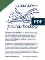 Álgebra lineal-Friedberg.pdf