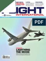 Flight International - 16-22 February 2016