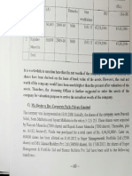 Income Tax Documents