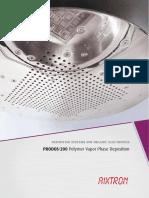 Aixtron_PVPD_Prodos200