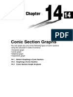 Chapter 14 Implicit Function Graphs