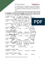 Omnibus Equivalencias Letras Números1