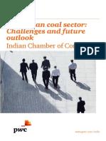 icc-coal-report.pdf
