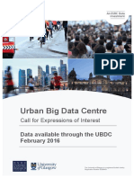 ubdc-call-for-expressions-of-interest-data-available-through-ubdc.pdf