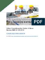 NBR6118-2014-Comentado