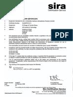 Atex3171.pdf