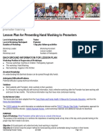 Hand+Washing+Promoter+Training