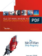 Ship Registry update Feb 2016.pptx