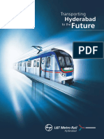 Metro Rail.pdf