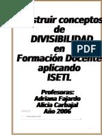 Divisivilidad domiciliario.pdf