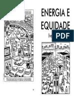Energia e Equidade ZINE Cru 36 Paginas