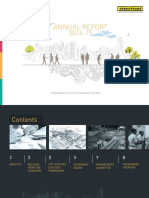 Annual Report 14-15 Final
