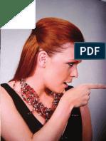 Makijaż fotograficzny część 2.pdf