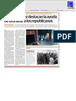 160218 Viva CG- Toxo y Méndez destacan la ayuda de Gibraltar a los republicanos p.7.pdf