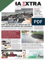 Folha Extra 1489