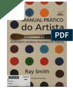 Manual Prático do Artista - Técnicas Desenho.pdf